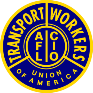 Brian Flynn for Congress Endorsed by Transport Workers Union